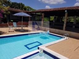 DM vende Casa KM 10 em Aldeia com 1.200m2 de área total