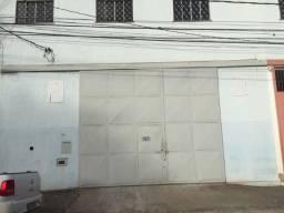 Aluga-se galpão no bairro Poço Rico ( A negociar)