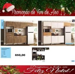Armário de cozinha armário de cozinha armário de cozinha compacta