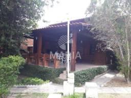Casa dentro de condomínio para Aluga!!! Ref:2938