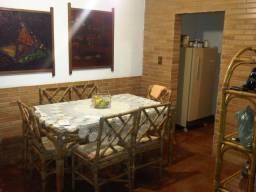 Apartamento Guarujá - Enseada a 100 metros da praia