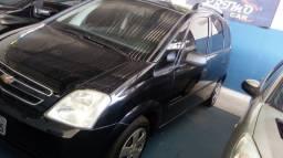 Meriva 2010 1.8 ( primo car veículos)