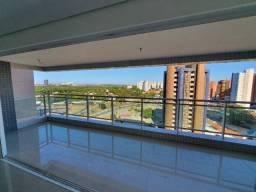 (DS) Venha morar em Alto Luxo no Guararapes! 177m² 4 Suítes e Essa Vista Maravilhosa!