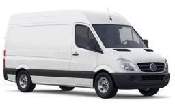 Renault Master Diesel 2020/2021