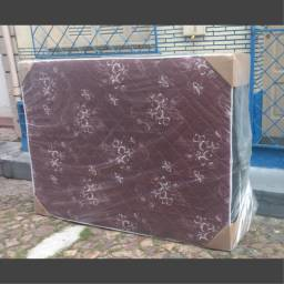 UNIBOX @@@ casal espuma Box box
