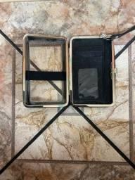 Bolsa de celular
