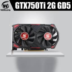 Gtx 750 ti