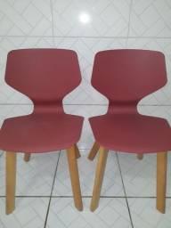 1 cadeira tok stok