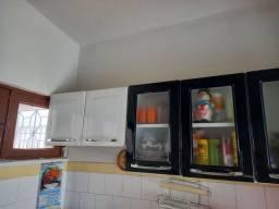 Vendo armário de cozinha itatiaia