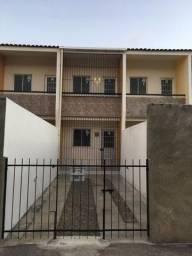 Imóvel semi-novo, 02 quartos, próximo ao CPC, todo gradeado em Pau Amarelo/Paulista