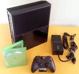 Xbox one Somente venda