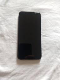 Samsung J6+ Semi-novo