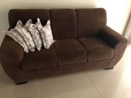 Venda sofá