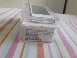Ipod nano 16Gb lilás