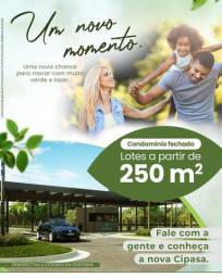 Verana Várzea Grande - Melhor Preço por M² - Condominio Fechado Completo