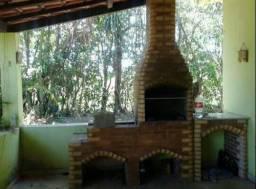 R$180,000 Sitio em Itaboraí bairro Vila Rica 10,000m2