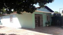 Casa usada São Cristóvão em Teresina-PI