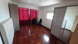 Aluguel apartamento com mobilia
