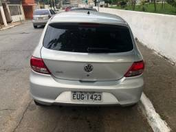 Gol G5 Trend 1.0 2012 completo