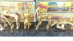 Cavaleiros do zodíaco object