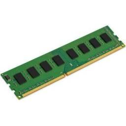 Memória ram DDR3 4GB - Gurupi/TO