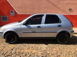 Fiat Palio 2005 completo