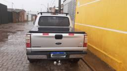 Vendo camioneta Ford Ranger XLT * zap