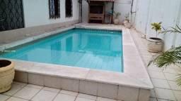 DM aluga Casa, 4 quartos, 360m2 de área útil-Vitória de Santo Antão