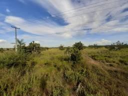 Sitio com 28 hectares em Boa Vista/RR, ler descrição do anuncio