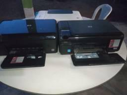 Vende-se 3 impressoras
