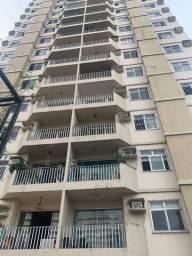 Aluga Apartamento com 4/4, nascente, Edifício Fontainebleau, Fatima, Belém