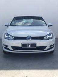 Golf Highline 1.4 2015