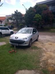Peugeot  XS 2011 2º dono