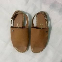 Desapego/ sandálias