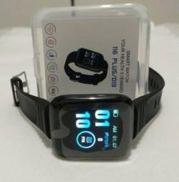 SmartWatch NOVO $70