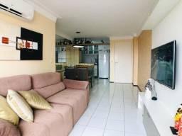 Apartamento com 3 quartos no Bairro Damas condomínio Piatâ
