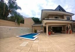04- Casa em Ilha do Boi