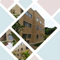 MAB_ 3 quartos com suíte 74m² mega apartamento no Xaxim, aceita carro e consignado