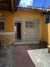 Vende-se Casa em Jardim São Paulo