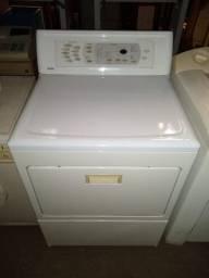 Secadora profissional