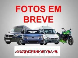 F-350 2017 Die Unico Dono 36.000Km + Nova Do Brasil
