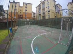 NT Apartamento 3 Quartos com Suíte ao Lado de Jardim Camburi