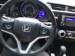 Honda Fit 1.5 15/16