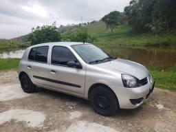Renault Clio,não UP,Celta,Mobi
