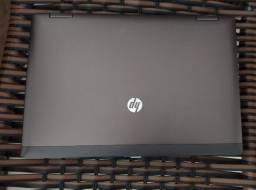 ProBook HP 6470b Core i.5