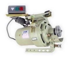 Motor com embrenharem ( máquina de costura ) ( Vendo ou Troco )