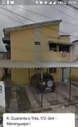 Aluga-se privê em Maranguape 1