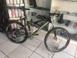 Uma linda Bike aro 26