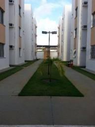 Venha Visitar o Morada Real! Com 3 Quartos, Varanda, Sala Ampla e +