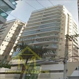 Apartamento 3 quartos em Itapoã Ed. Lê Jardin cod 8234 R